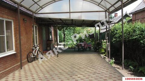 Продажа дома, Краснодар, 4-й Онежский
