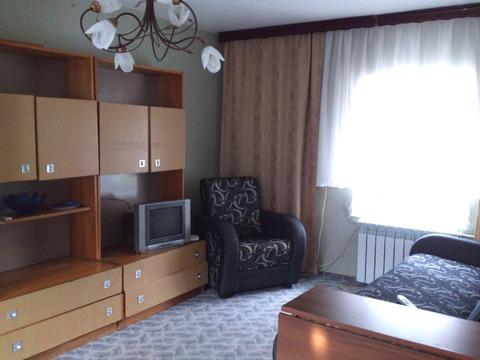 На срочной продаже жилой дом по цене двухкомнатной квартиры в Каче!