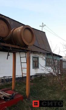 Продажа дома, Сухая Речка, Кемеровский район, Ул. Суховская