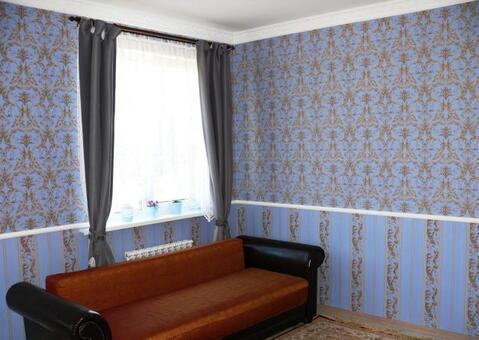 Продажа дома, Маслова Пристань, Шебекинский район, Вишнёвая улица