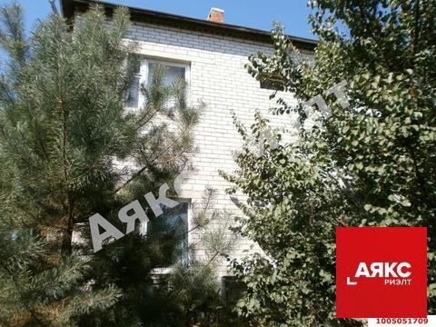 Продажа дома, Краснодар, Троицкая