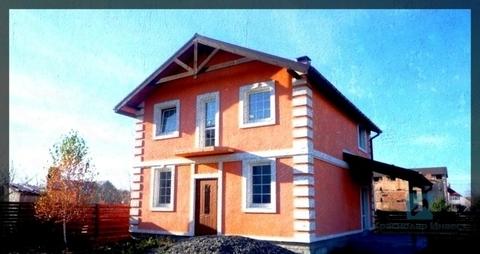 Продажа дома, Краснодар, Пшеничная улица