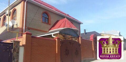 Продажа дома, Симферополь, Ул. Г Симферополь Давидовка
