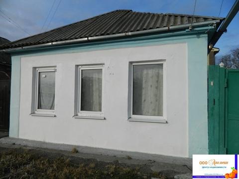 Продается 2-этажный дом, Приморский р-н