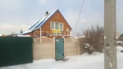 Дом 160м