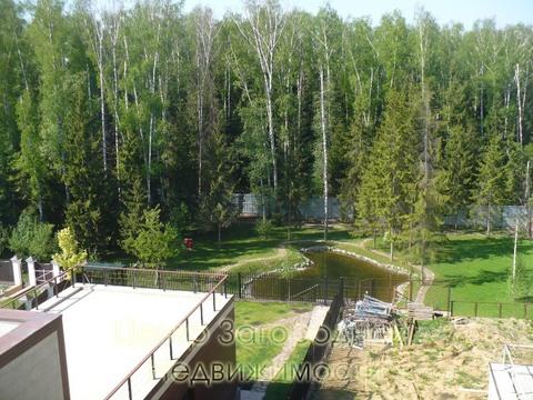 Дом, Рублево-Успенское ш, Можайское ш, Минское ш, 16 км от МКАД, .