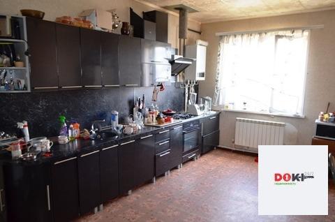 Продажа дома, Егорьевск, Егорьевский район, Ул. Профсоюзная