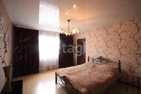 Продам 1-этажн. дом 136 кв.м. Северная часть