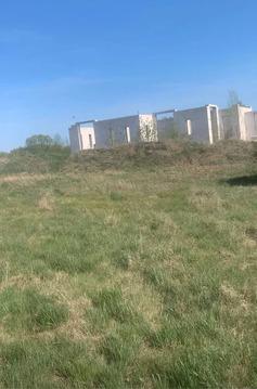 Продажа участка, Новая Усмань, Новоусманский район