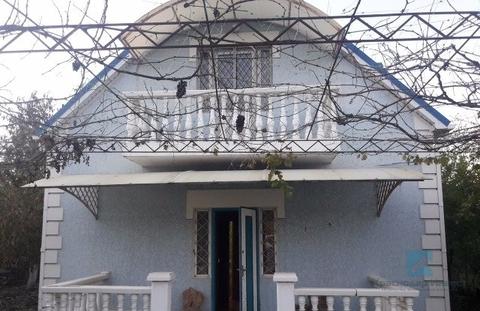 Продажа дома, Краснодар, Улица Озёрная