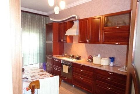 Продается 1-этажный дом, ДНТ Дружба