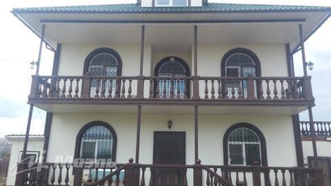 Продажа дома, Супонево, Одинцовский район
