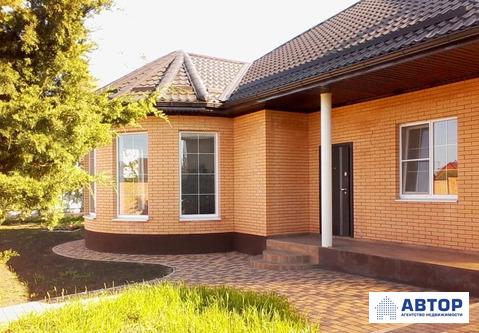 Продажа дома, Белозерный, Улица Лотосов