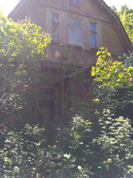 Продается дом. , Трубачеевка д, Березовая улица 6