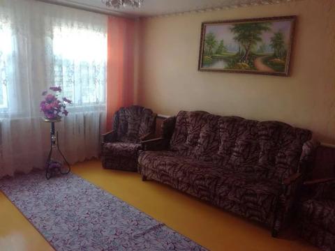 Продажа дома, Воронеж, Звездная улица