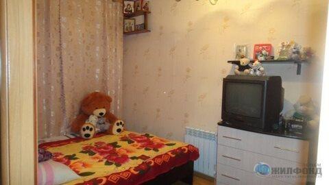 Продажа дома, Усть-Илимск, Ул. Пушкина