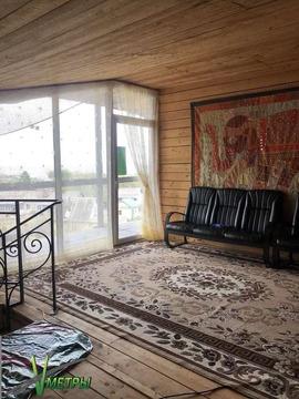 Продажа дома, Девятый Вал, Надеждинский район, Ул. Морская