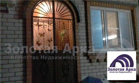 Продажа дома, Динская, Динской район, Ул. Гоголя