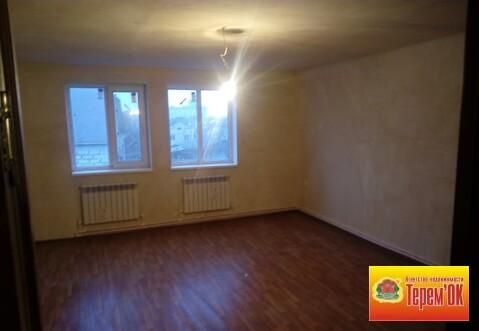Продается частный дом в Центре города
