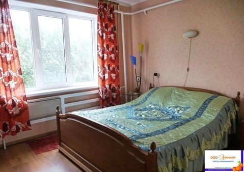 Продается 2-этажный дом, Весело-Вознесенка