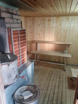 Продажа дома, Рябинушка, Приморский район