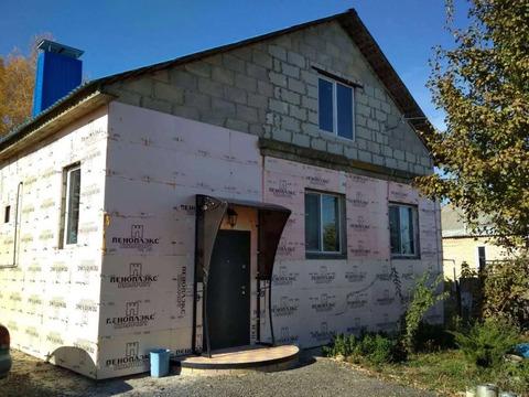 Продажа дома, Дмитриевка, Ракитянский район, Ул. Выгон