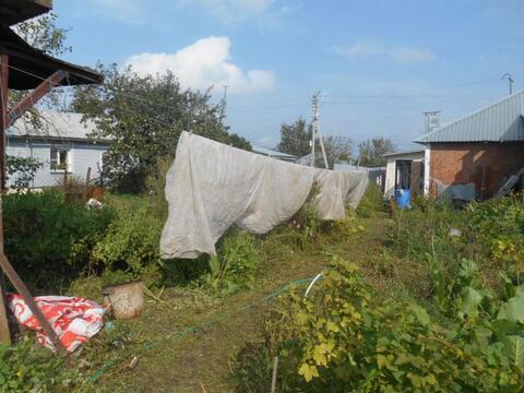 ссылки специализированные октябрьский поселок тула продажа домов регулировать коэффициент
