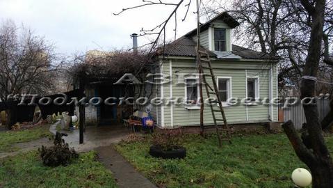 Новорязанское ш. 33 км от МКАД, Раменское, Дом 100 кв. м