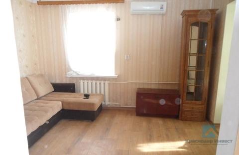 Продажа дома, Краснодар, Улица Фёдора Лузана