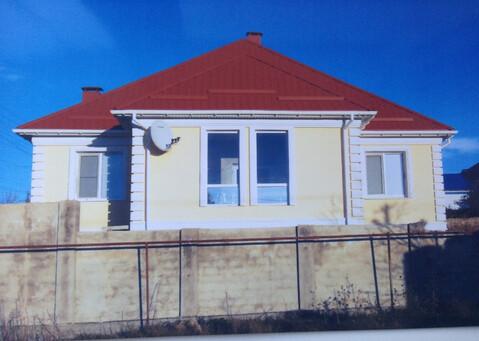 Продам дом, 1-этажный, ул. Связистов