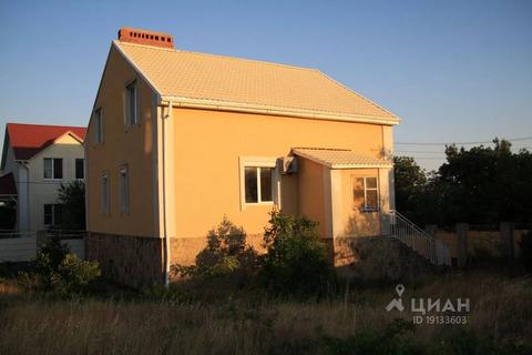 Продажа дома, Геленджик, Ул. Сочинская