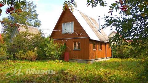 Продажа дома, Летний Отдых, Одинцовский район