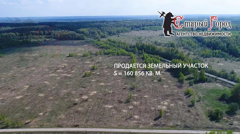 Продажа участка, Каюрово, Большесельский район