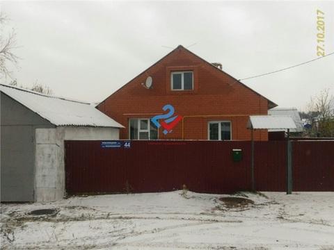 Дом в с. Михайловка