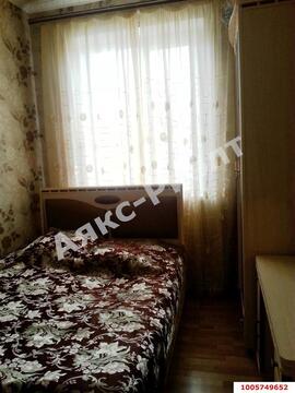 Продажа дома, Краснодар, Безкровного