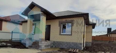 Продажа дома, Дубовое, Белгородский район, Ул загородная