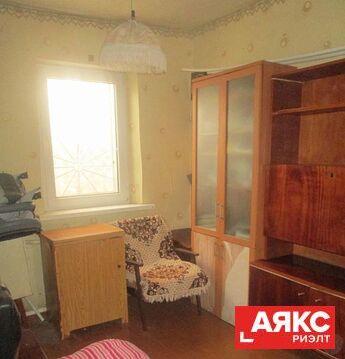 Продается дом г Краснодар, тер Пашковский жилой массив, ул Кубанская, .