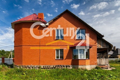 Продажа дома, Домодедово, Домодедово г. о, Г. Домодедово