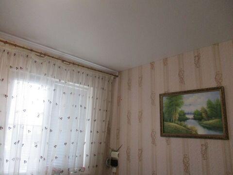 Дом, Ростов-на-Дону, Грациозная, общая 110.00кв.м.