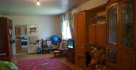 Продается 1-этажный дом, Весело-Вознесенка