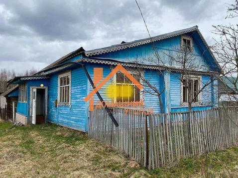 Продажа дома, Сухой Ручей, Калининский район