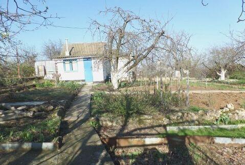 Продажа дома, Севастополь