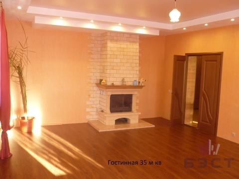 Дома, дачи, коттеджи, ул. Базальтовая, д.117