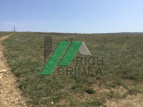 Купить земельный участок ИЖС в Севастополе.