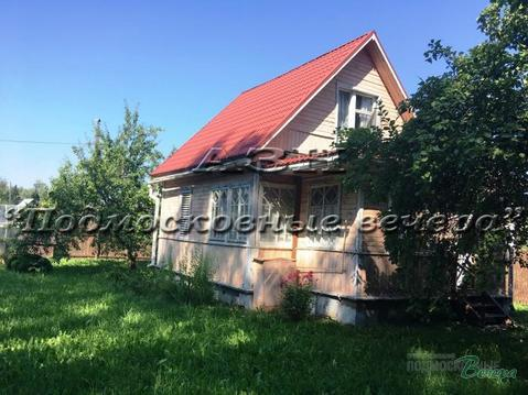 Минское ш. 39 км от МКАД, Петелино, Дача 70 кв. м