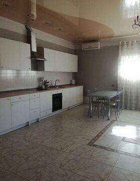 Продается дом г Краснодар, тер Пашковский жилой массив, ул им .