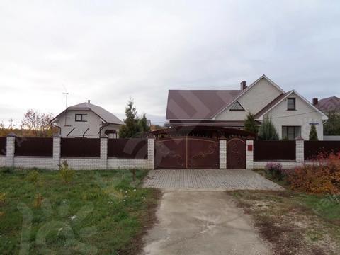 Продажа дома, Ленино, Чекмагушевский район, Юбилейная