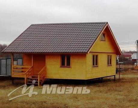 Продажа дома, Бояркино, Раменский район