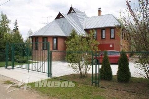 Продажа дома, Шеломово, Киевский г. п, Ул. Киевская