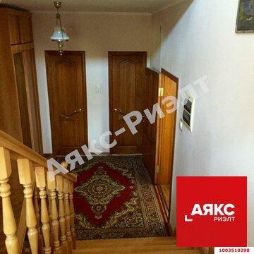 Продажа дома, Краснодар, Ул. Академическая